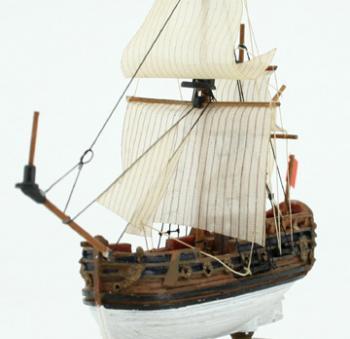 maquette bateau bois navigable. Black Bedroom Furniture Sets. Home Design Ideas