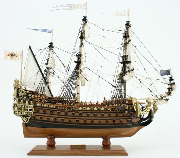 son sirène bateau guerre